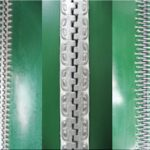 Lacing (Mechanical Fasteners)