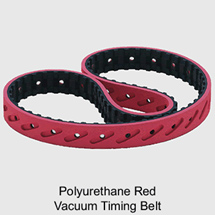 Esband Vaccum Belts – Welcome to AGE Group